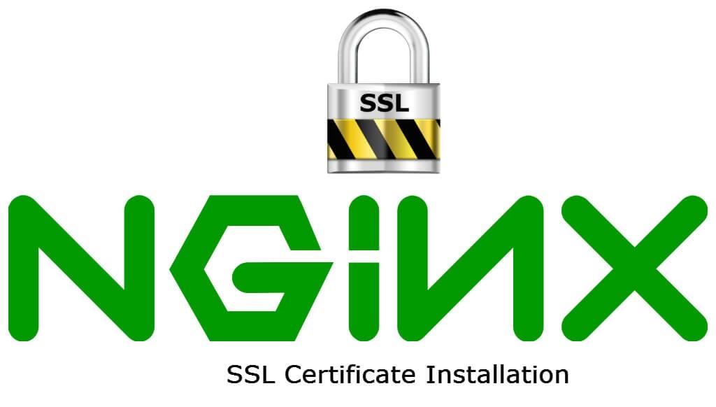 How To Install Comodos Ssl Certificate Coupontree