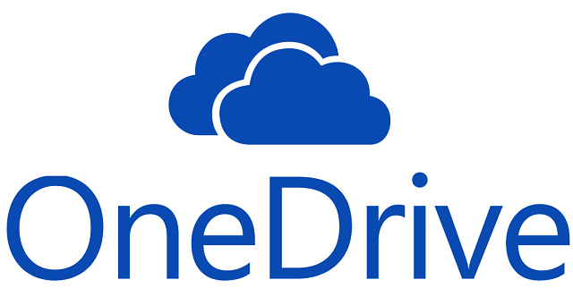 Get 21TB OneDrive and a free Office 365 suite from Microsoft