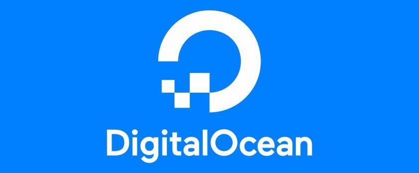 DigitalOcean VPS Review: Cheap, High Speed, Stable ...