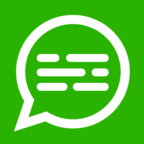 Shopify WhatsApp Chat